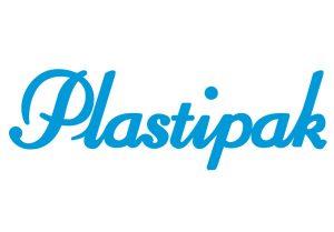 Plastipak-logo