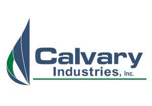 calvary-industries-logo