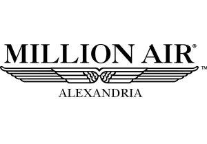 Million-Air-Logo
