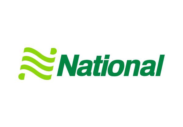 National-Car-Logo