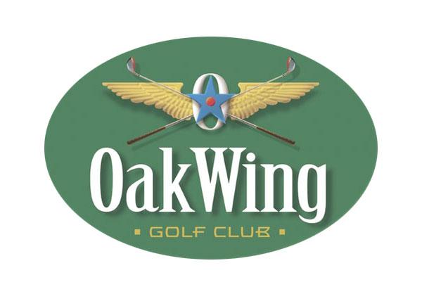 Oakwing-logo