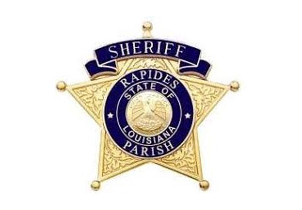 Sheriff-logo
