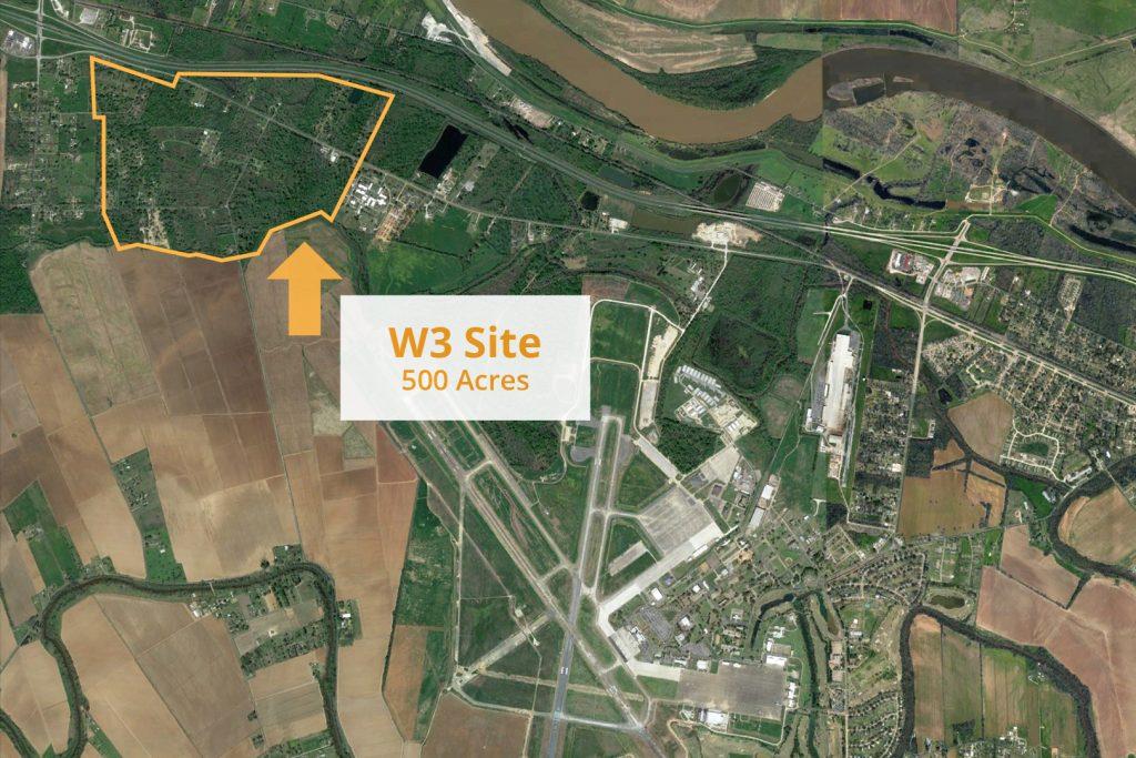 W-3-Site