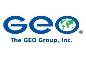 geo-group-logo