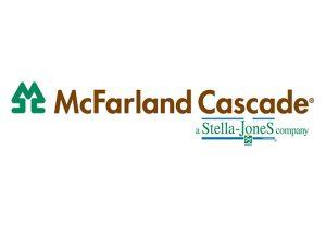 mcfarland-cascade