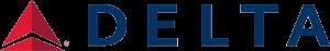 Airlines-Logos_0002_Delta