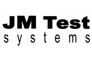 2018 Logos_0009s_0000_JM Test