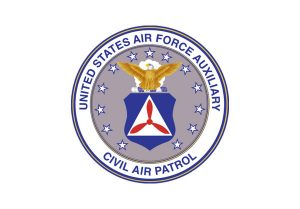 Civil-Air-Patrol-logo