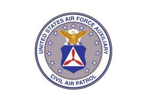 Civil-Air-Patrol-logo