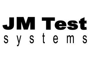 JM-Test-logo