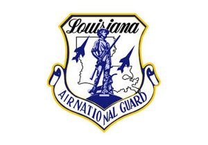 LA-air-national-guard-logo