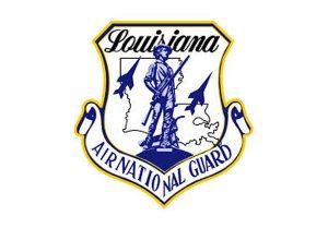 LA-air-national-guard-logo