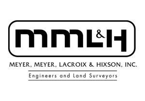 MML&H-logo