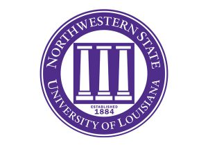 Northwestern-state-university