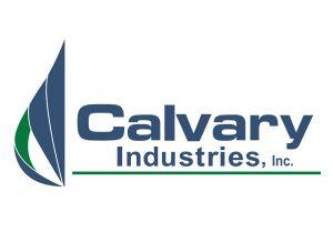 calvary-industries-logo