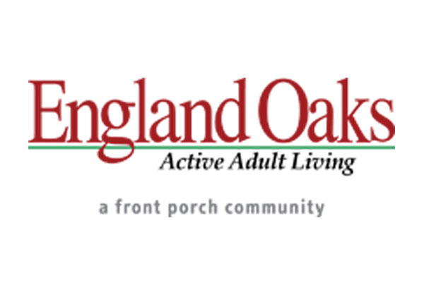 england-oaks-logo