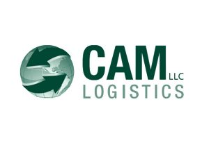 CAM-logistics