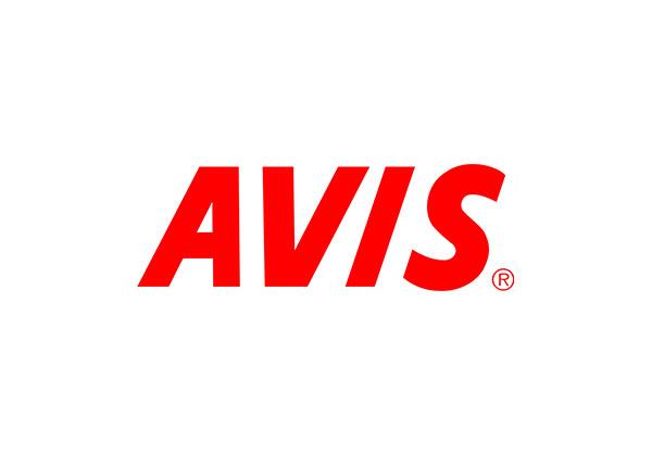 Avis-Logo