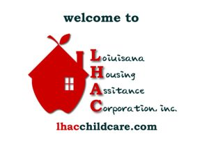 LHAC-logo