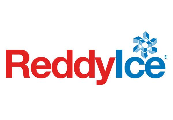 Reddy-Ice-Logo