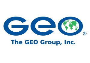 geo-group-logo
