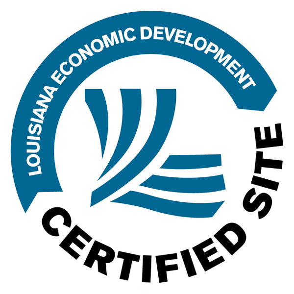 LED-Certified-Site-logo