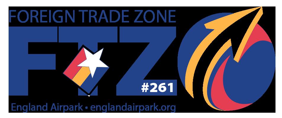 EA-FTZ-logo