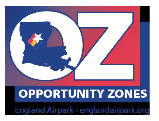 EA-OZ-logo