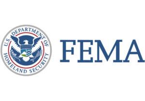 Airpark-Business-Logos-FEMA
