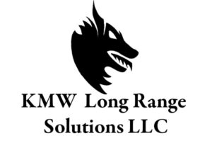 Airpark-Business-Logos-KMW-long-range