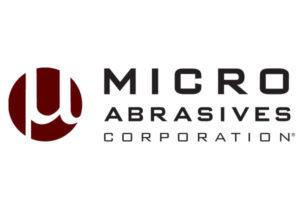 Airpark-Business-Logos-Micro-Abrasives