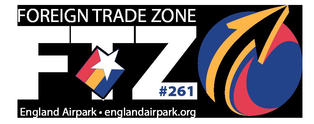 EA-FTZ-logo-white