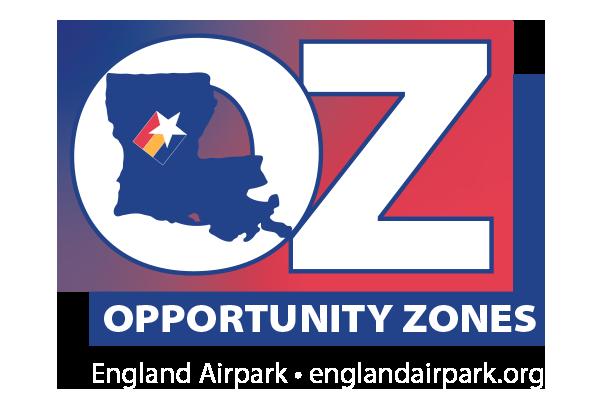 EA-OZ-logo-white